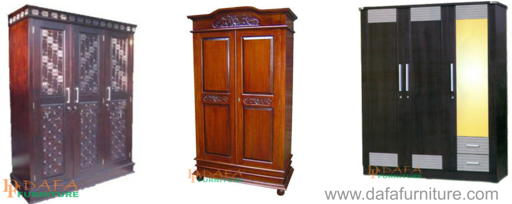 Mebel Jati Murah | Furniture Minimalis Jepara 4