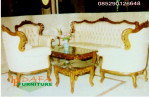 Kursi Sofa Romawi Centil