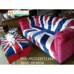 Sofa Model England