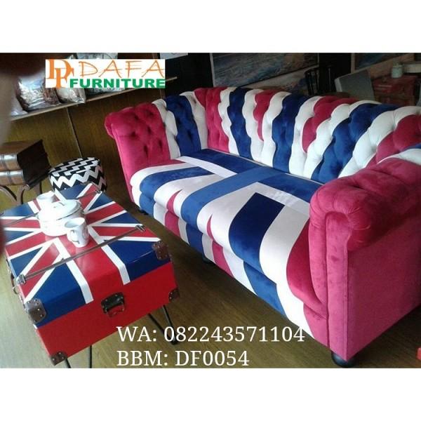 sofa-model-england