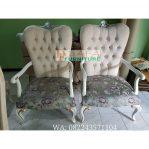 Kursi Sofa Teras Murah Mewah Duco Terbaru